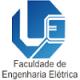 Logo Faculdade de Engenharia Elétrica UFU